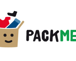 Packmee Concept