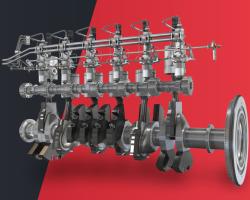 De Specialist In Dieselinjectie & Wikkeltechniek